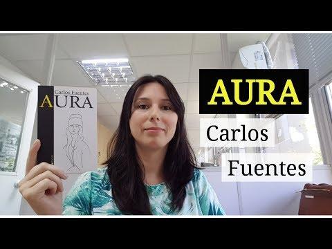 resenha:-aura,-carlos-fuentes