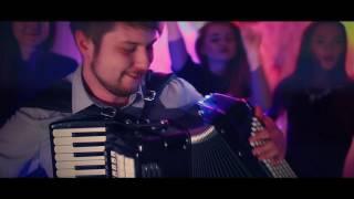 Akcent - Gwiazda - Lukaszkowy Wokal + akordeon cover