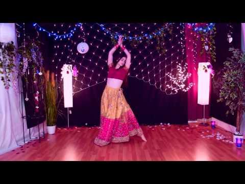 Dance on  Jalte Diye