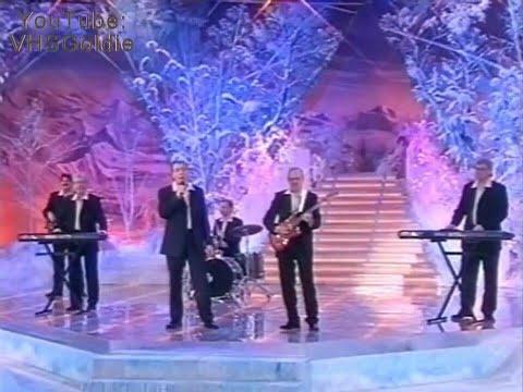 Vikinger - Tanz mit mir - 2001
