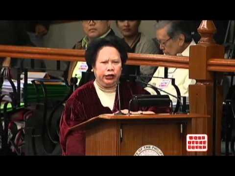 WOTL: Miriam's Greatest Hits