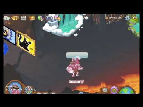 TRADING GLITCH MOD ANIMAL JAM! List of everyone who has it!! 2017