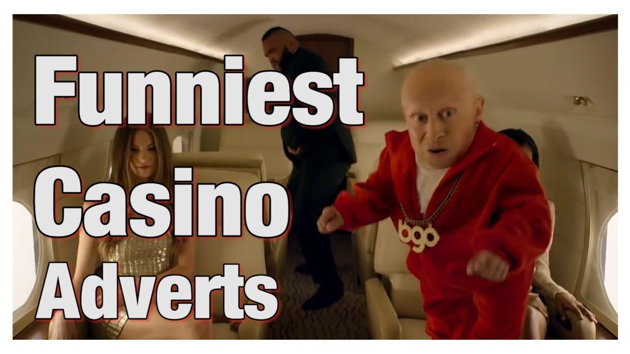 Gambling ads on youtube fiat 0 apr no deposit