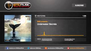 EMG presents... - Underwater Secrets