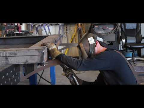 Fusion Industries Feature Video