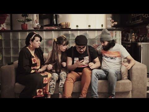 12 - Live Story - لايف سطوري- Darna Show - Suite - دارنا شو | Ramdan 2020 رمضان