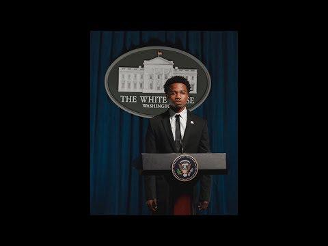 "(FREE) Roddy Ricch x Gunna x Young Thug Type Beat – ""America"" (Prod. Gibbo)"