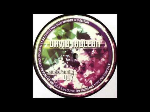 DAVID MOLEON (11)