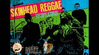 Skinhead Reggae (Recopilatorio Rocksteady/Ska)