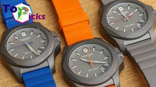 Best Mens Titanium Watches You Can Buy