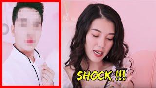 Nhi Katy Phát Hiện Vũ Ngoại Tình Và Cái Kết ! | Couple K