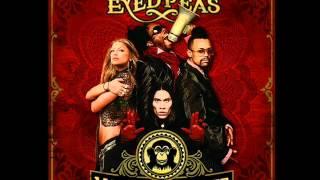 Black Eyed Peas - My Humps (Acapella)