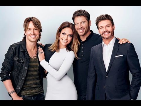 'American Idol': ABC Close To A Deal For A Reboot, Fox Makes Offer  Update