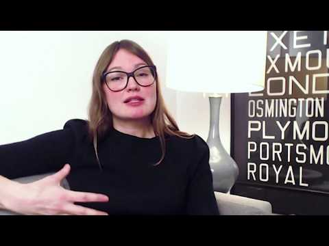 Why do people lose weight with intermittent fasting with Dr Krista Varady
