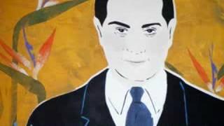 FARID EL ATRACHE - ADOUNIA HILWA WAYAK - CHANT AVEDISSIAN