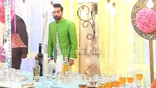 Ishqbaaaz | Pinky Blames to Anika For Stolen Her 9 Lakh's Necklace | On Location