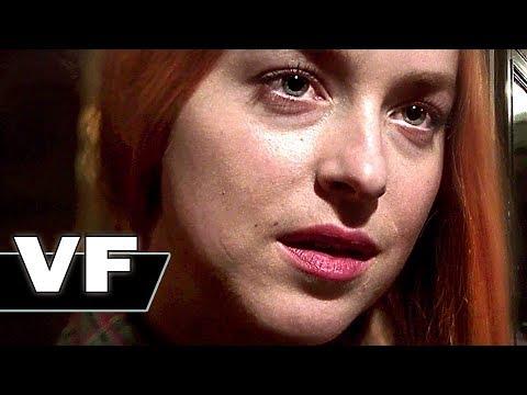 SUSPIRIA streaming VF Finale (2018) Dakota Johnson, Chloë Grace Moretz