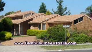 Rowville Melbourne Suburb Review