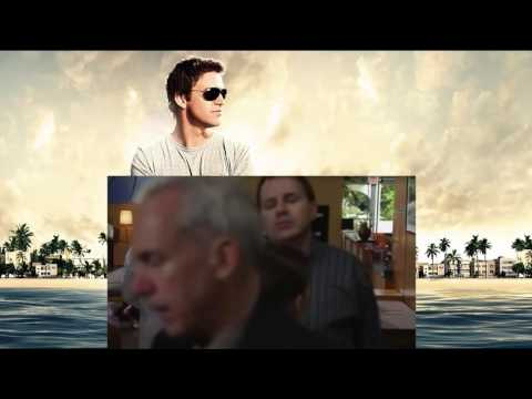 The Glades Season 1 Episode 7