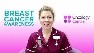 Breast cancer: signs, symptoms & risk factors