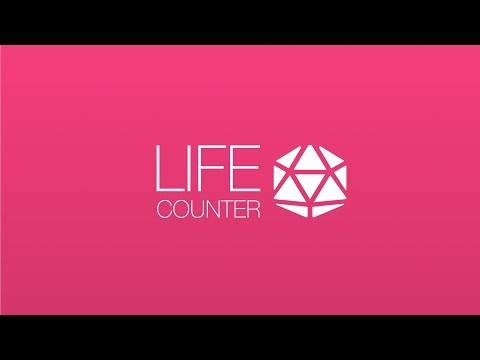 Life Counter for For Pc | How To Install (Download Windows 7, 8, 10, Mac)