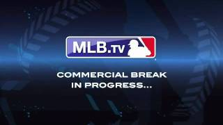THE 107TH WORLD SERIES, GAME 3 - October 22, 2011