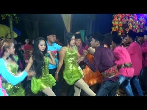 DJ BOHOSO MOTO Cover Bahasa Madura Versi Kuda Kencak Bitang Budaya Part 16