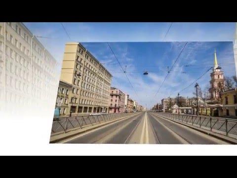 Купить комнату в Центре у метро. Продажа комнат в Петербурге.