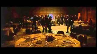 ZKD-Фрагмент из песни