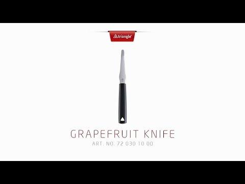 Couteau à agrumes