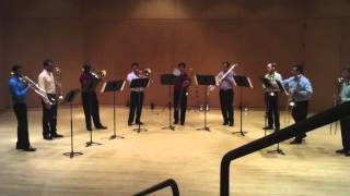 Andrew Skaggs Lake Effects GLTE at 2014 CTS.mp3