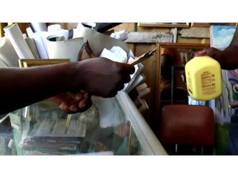 DOING BUSINESS IN GHANA Promo