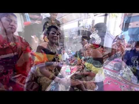 Download 2015 6 17 The Wedding Cinematic Deny & Dewi