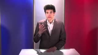 Canal Coquelicot : la tribune libre des candidats