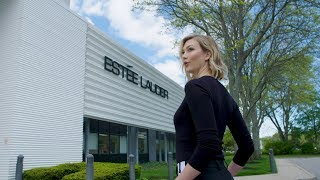 Internship Update: I Got Transferred | Karlie Kloss