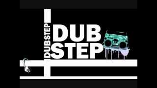 Dj Cano Dubstep Mix