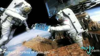 Hubble Space Telescope: How it works