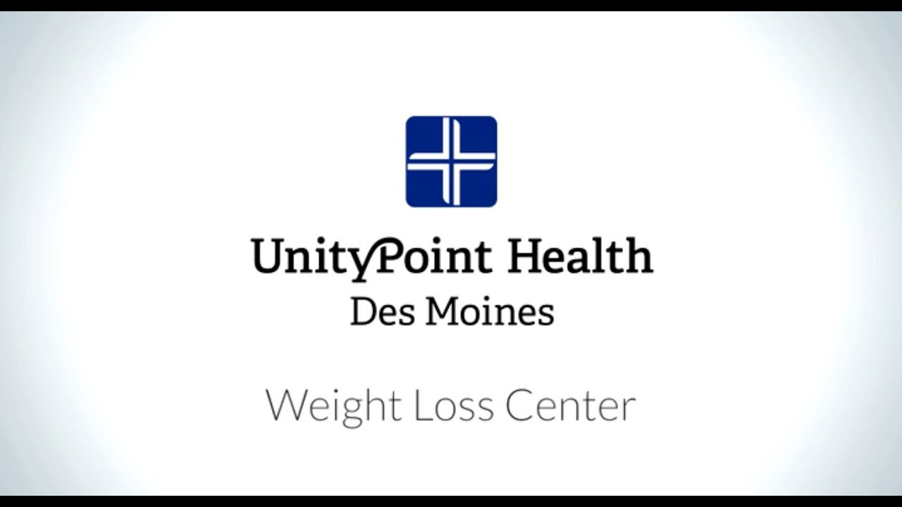 weight loss surgery in des moines iowa