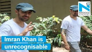 Why fans are worried about imran khan's health?