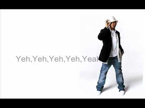Usher - Simple Things