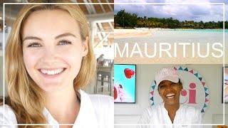 A Day In Mauritius | VLOG