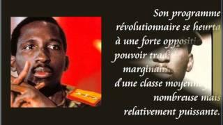 Play Sankara