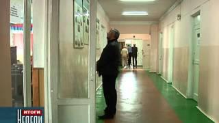 Всероссийские учения МЧС(, 2012-10-07T20:41:16.000Z)