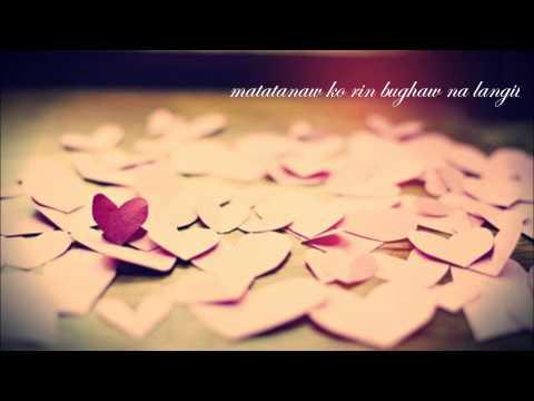 Tila (w/ lyrics) by Lani Misalucha