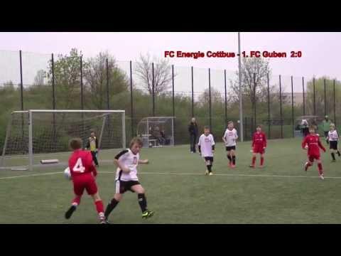 1. FC Guben e. V.