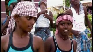 sooravalida maruthu video songs