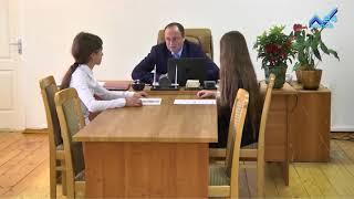 Школьники из КЧР победили в конкурсе от