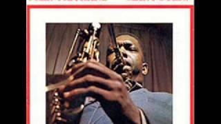 John Coltrane - Mr. P.C.