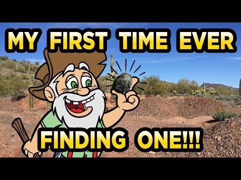 new-lynch-mining-gizmos-supremo-jar-gold-paydirt-review-(lynchmining.com)
