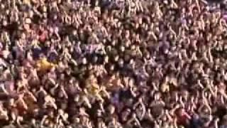 Linkin Park Feat Rhoma Irama - Gali Lobang.
